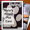 Finest Pet Care in Nola