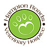 Hampton Roads Veterinary Hospice