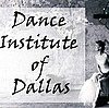 Dance Institute of Dallas