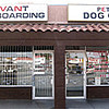 Pet Servant Grooming Las Vegas