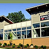 Animal Hospital of Asheville