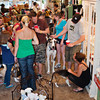 Bark & Brew!