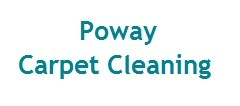 Poway Carpet Cleaning