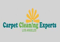 Reseda Carpet Cleaning