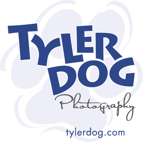 TylerDog Photography