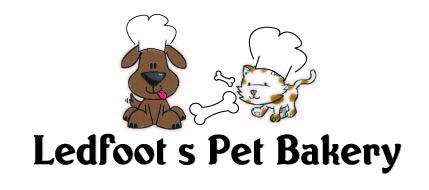 Ledfoots Pet Bakery