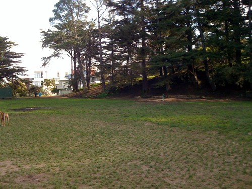 Douglass Park