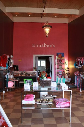 AnnaBee's Boutique