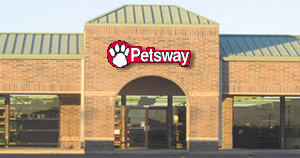Pets Way Poplar Bluff