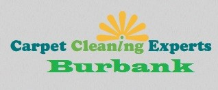 Burbank Carpet Cleaning