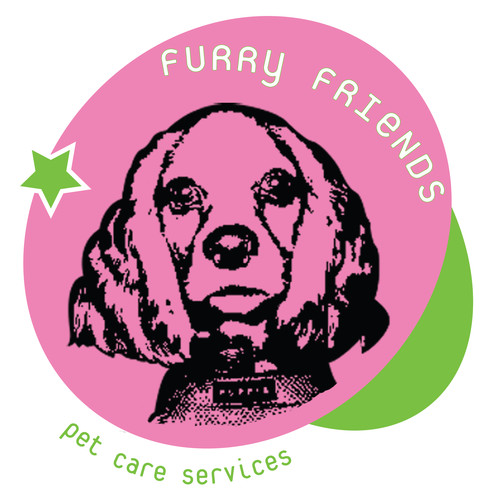 Furry Friends Pet Care