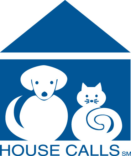 House Calls Pet Sitting & Home Care Services