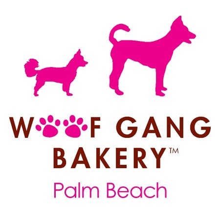 Woof Gang Bakery Palm Beach