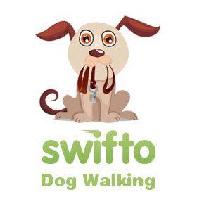 Swifto Dog Walking