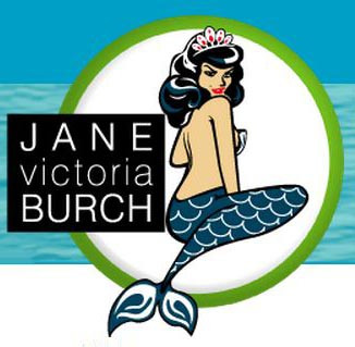 Jane Victoria Burch Professional